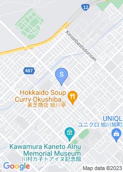 さくらおか幼稚園