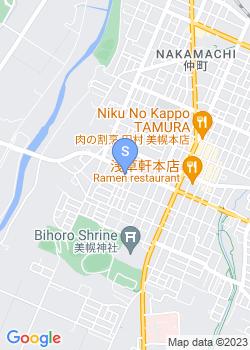 美幌大谷幼稚園