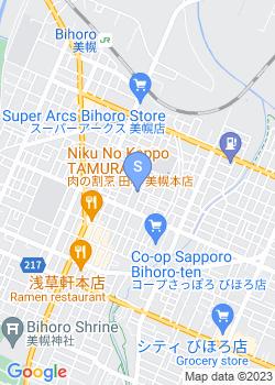美幌藤幼稚園