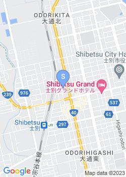 士別幼稚園
