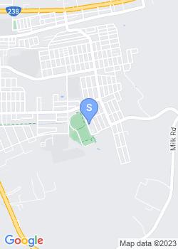 稚内富岡こども園 (稚内富岡幼稚園・富岡保育園)