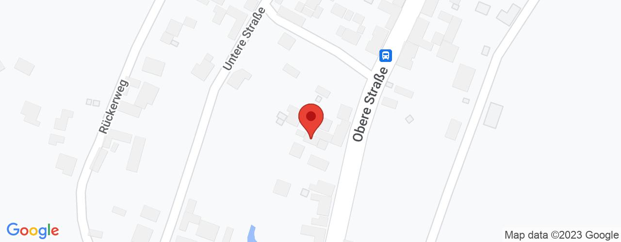 Karte von Dr. med. Gerhard Wallner GmbH