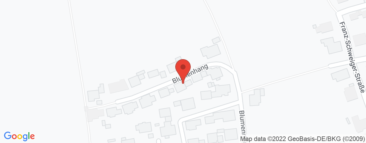 Karte von Bodymed-Center Regensburg-K