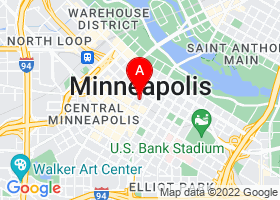 150 S. Fifth Street, Suite 1330, Minneapolis, MN 55402