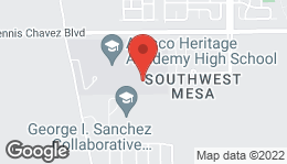 Family Health Clinic - Atrisco Heritage