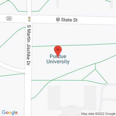 Map of $employer_title