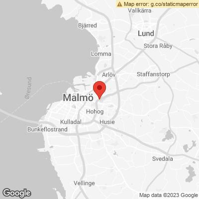 212 39 Malmö Flygfältsvägen