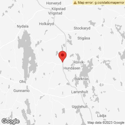 57693 Rörvik Föreberg 4
