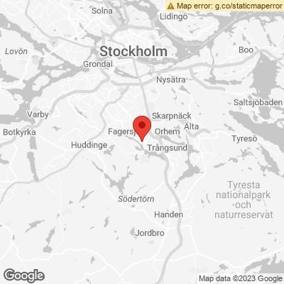 12346 Farsta Farstaängsvägen 3