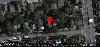 Google Map of 38.713759, -75.082509