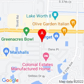 6024 Lake Worth Rd., Greenacres, FL 33463