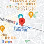 株式会社 大福