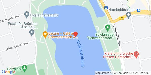 Freilichtbühne Zwickau