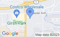 Goleta, CA