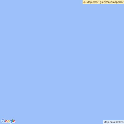 Karte von Leverkusen und Umgebung