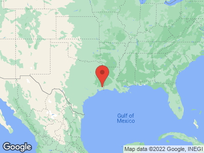Beaumont, Texas, United States