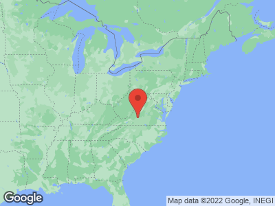 Bedford, Virginia, United States