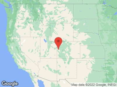 Grand Junction, Colorado, United States