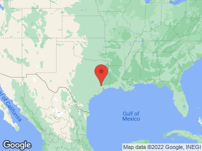 Humble, Texas, United States