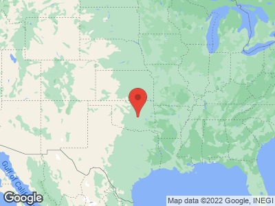 Seminole, OK, United States