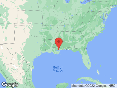 Slidell, Louisiana, United States