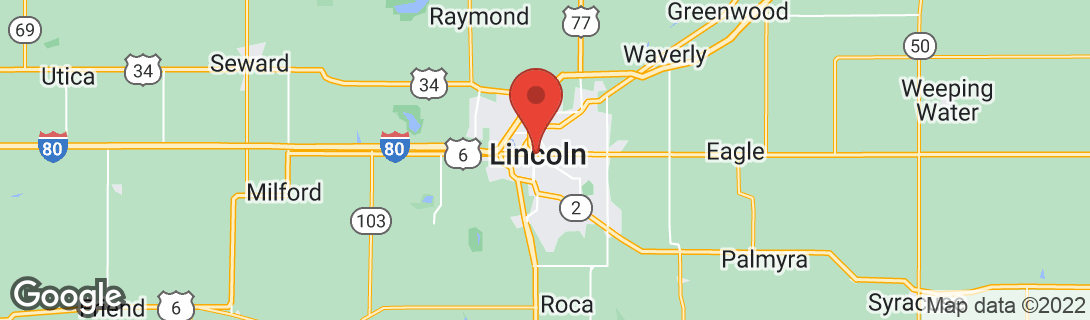 Lincoln (NE) United States  city images : Bizco Technologies: Lincoln, NE Managed IT Services Spiceworks