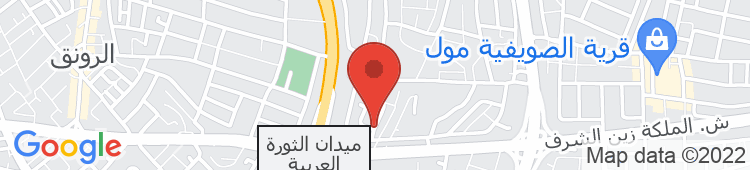 Open in Google Maps