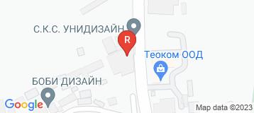 Tashev-Galving, Ltd.