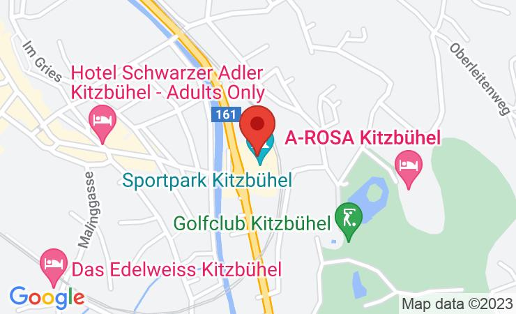 Geokoordinaten Topspeed trifft auf Topspin: Bike Gorillaz stattet Asse beim Generali Open in Kitzbühel aus – BILD