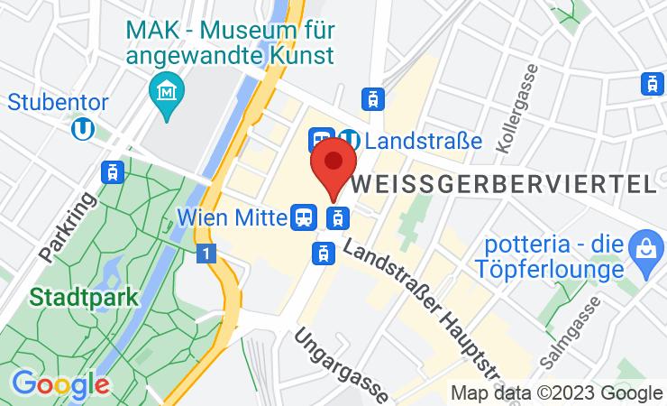 """Geokoordinaten Bester """"Wien-Karte""""-Verkäufer geehrt – BILD"""