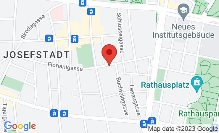 """Geokoordinaten """"Brot trifft Wein"""": Wiener Brotpreis geht in die vierte Runde - BILD"""