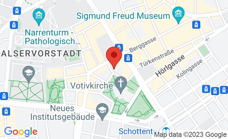 Geokoordinaten VIENNA.AT punktet erneut mit Berichterstattung zu den FIVB Beach Volleyball World Championships auf der Donauinsel – BILD