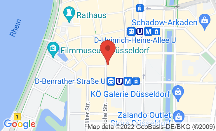 Geokoordinaten Falstaff Hotel Guide präsentiert erstmals die besten 1.100 Hotels in Deutschland und weltweit – BILD/VIDEO