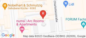 Dimu Muthmann GmbH