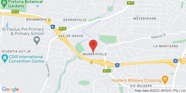 Pattern Makers, Tailors,Seamstress, Alters, Mending , Trimming , Clothing , Canvass.Pretoria east Map