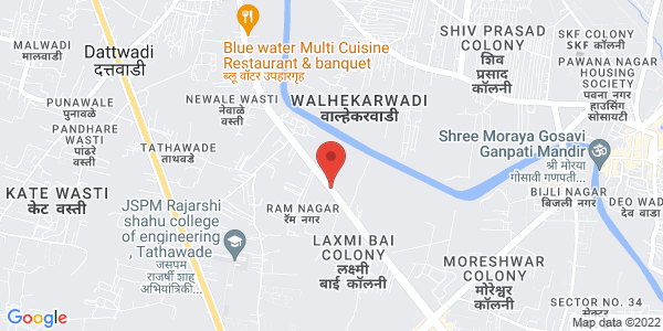 Are you looking for the expert and best packer and mover Wakad Pune? Map