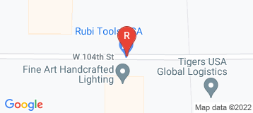 RUBI TOOLS USA, Inc.