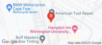 American Tool Repair, LLC