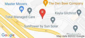 Home Of Fresno Tool Repair