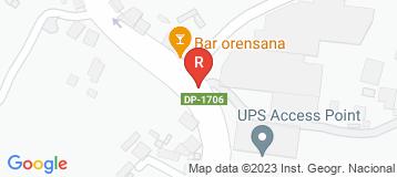 ISTEGA, SL