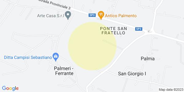 Augusta, SR, Italia