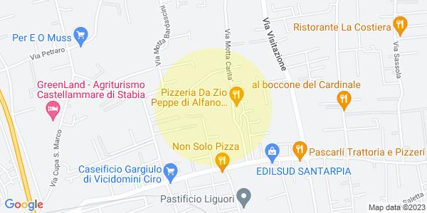 Santa Maria la Carità, NA, Italia