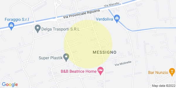 Pompei, NA, Italia