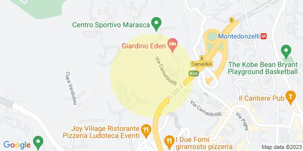 Napoli, NA, Italia