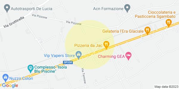 San Felice a Cancello, CE, Italia