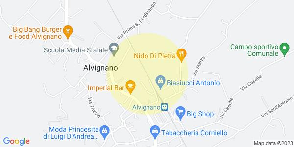 Caserta, CE, Italia