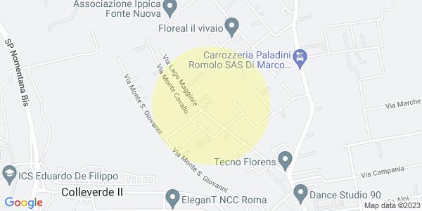 Roma, RM