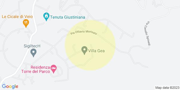 Roma, RM, Italia