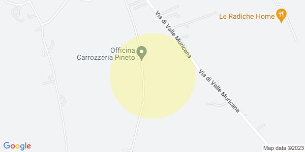 Sacrofano, RM, Italia