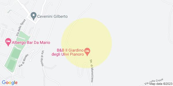 Pianoro, BO, Italia